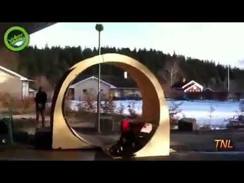 Epic Fail Compilation 2013 NEW Video