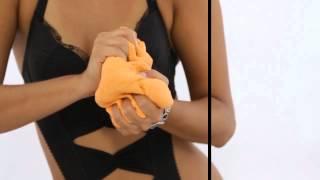 Flori ft. Ylli Baka - Marina (Albania Summer Hit 2012)