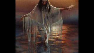 Native American Music -