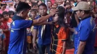 download lagu Sintren - Burok Kjm Live Desa Sumberlor Cirebon gratis