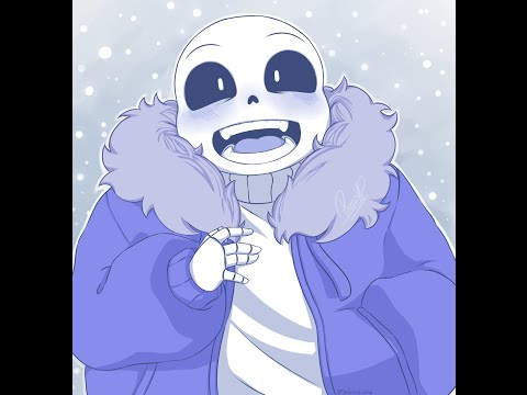 For Your Entertainment  Sans Tribute
