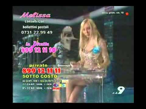 Katy perry hot n cold nice legs live - 3 part 4