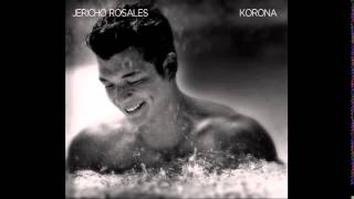 Jericho Rosales - Korona (Full Album Non-Stop)