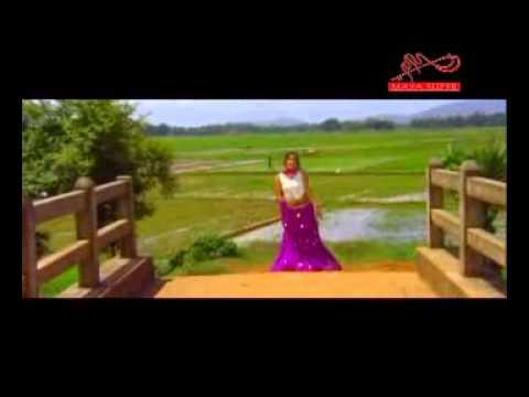Chini champa_Super hit collection oriya album song