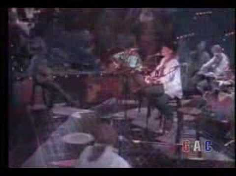 ALIBIS CHORDS by Tracy Lawrence @ Ultimate-Guitar.Com