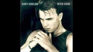 Gary Barlow - Are You Ready Now