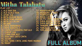 Download lagu Mitha Tahalatu full album 2020