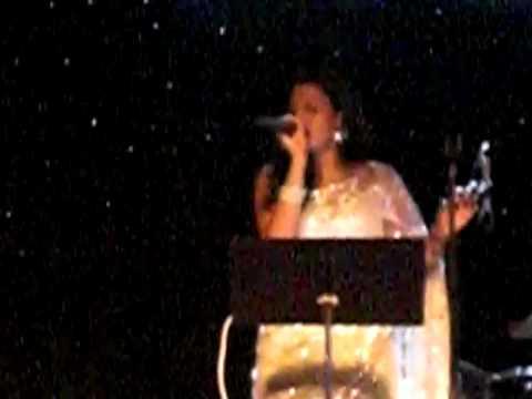 Me Singing Udi From Guzaarish video