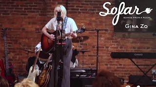 Gina Zo - Lost | Sofar Harrisonburg, VA