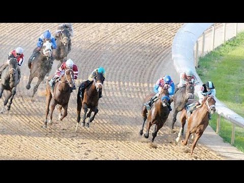 2014 Arkansas Derby