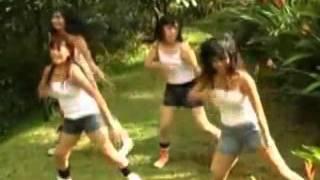 download lagu Lagu Sunda Jalir Janji Danceu Remix gratis
