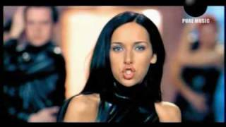Watch Alsou Before You Love Me video