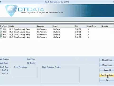 RAID Drive Order.mp4