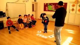 সহজ পদ্ধতিতে ইংরেজী শিক্ষা, আমার নতুন আরো একটি ক্লাসের ভিডিও,  My new class video.