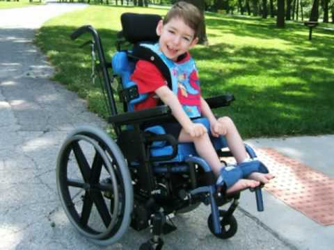 Every Hour a Child is Disabled Due to CMV! Cytomegalovirus