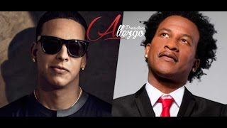 Download lagu Charly Black - Gyal You A Party Animal ft. Daddy Yankee ( Remix)