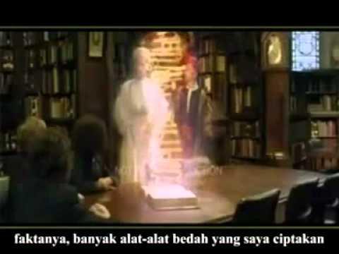 Peradaban Muslim dan Penemuan