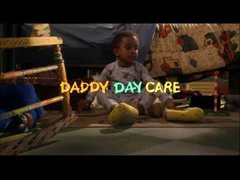 Daddy Day Care (2003) Music Video
