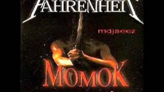 download musica Fahrenheit-Ana