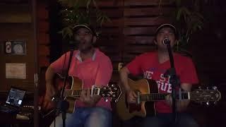 EDY E JULIO-  FOGUEIRA (Jorge e Mateus)