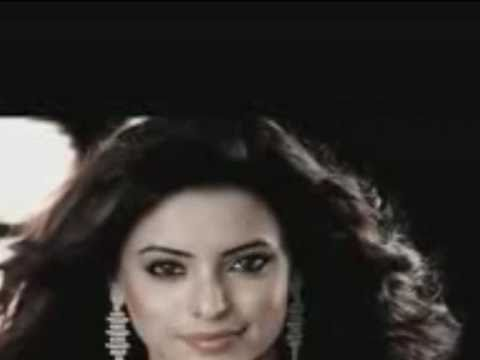 Hindi New songs 2009 -RDB- Aloo Chaat-feat Nindy Kaur-Dj REMIX...