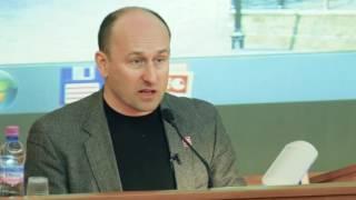 Николай Стариков – Как долго ДОЛЛАР и США будут править миром  Мощный анализ Геополитики! 2016