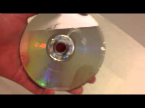 fixing ring scratch on bo2black ops 2 youtube