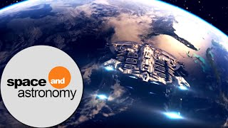 (72.5 MB) World War A - When Aliens Attack | Full Documentary Mp3