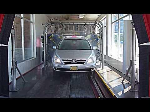 Car Washes In Ankeny Iowa