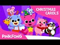 We Wish You A Merry Christmas Christmas Carols PINKFONG Songs For Children mp3