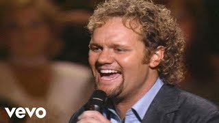 Watch David Phelps End Of The Beginning video