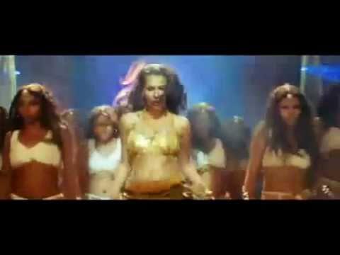 Sheesha (2005) - DVD - w/ Eng Sub - Hindi Movie - Part 11 (Last)
