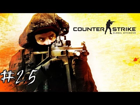 Random Counter-Strike Ep. 25