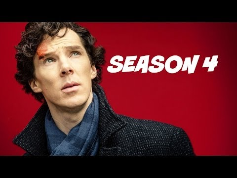 Sherlock Season 4 Top 10 Predictions