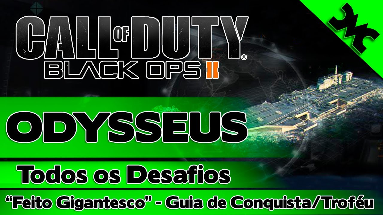 Call Of Duty Black Ops  Odysseus Mason S State Room