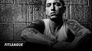 Best Eminem Hip Hop & Rap 🔥 Gym Workout Motivation Music Mix 2018