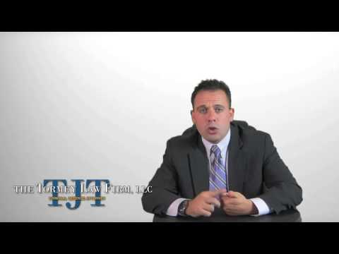 Fighting Marijuana Possession Charges - Criminal lawyer in NJ