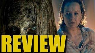 The Walking Dead Season 9 Episode 10 Recap & Review - TWD 910 Was A Good Alpha Story
