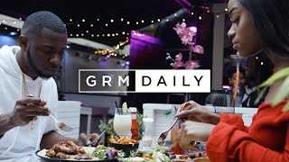 Fame - Sisi [Music Video]   GRM Daily