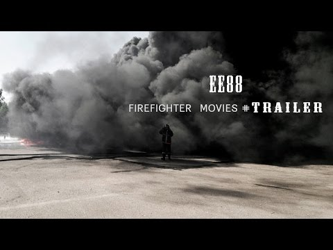 TEASER II Firefighter movies | ЕЕ88