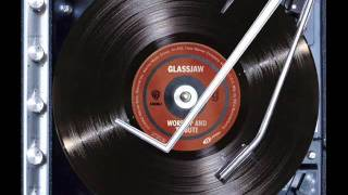 Watch Glassjaw Radio Cambodia video