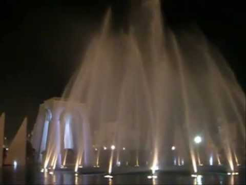Mqm Song (shaheed Sathi Of Unit 108).wmv video
