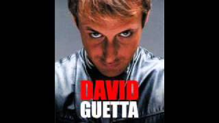 David_Guetta_-_The_World_Is_Mine