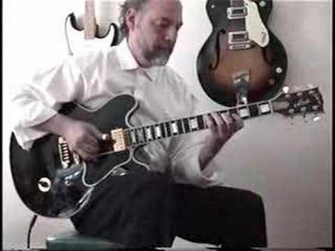 Mark Hill -Yankee Doodle Dixie