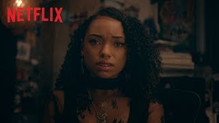 Dear White People Volume 2 Ultimate Recap | Netflix