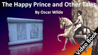 The Happy Prince and Other Tales Audiobook by Oscar Wilde