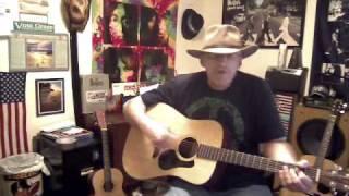 Watch Blackhawk Hook, Line, And Sinker video