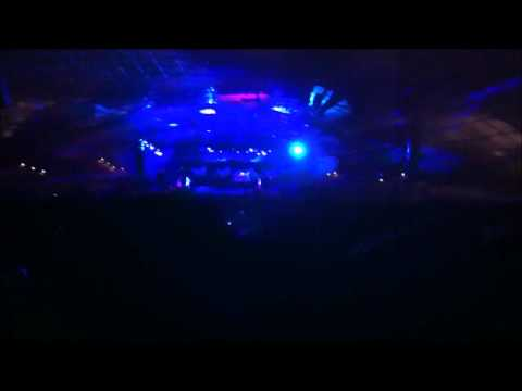 Tool - Intension (Live) @ Sidney Myer Music Bowl Melbourne 2011