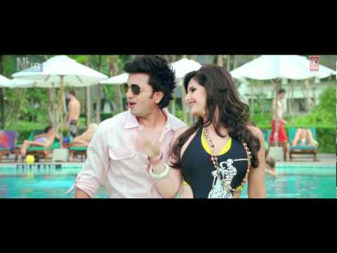 Do U Know (Song Promo) Housefull 2