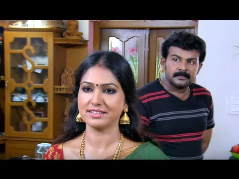 Balamani I Episode 121 Part 1 I Mazhavil Manorama